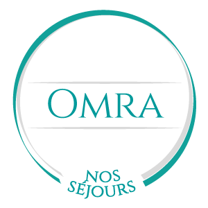 motawif_site_titre_omra